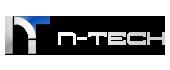 N-Tech Präzisionsmechanik